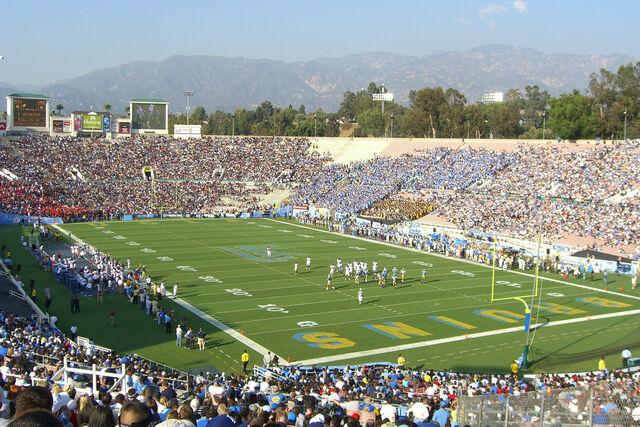 File:Rose Bowl.jpg