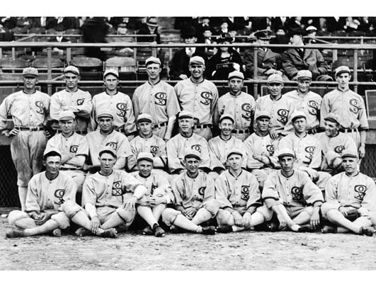File:Chicago Black Sox2.jpg