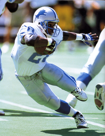 File:Player profile Barry Sanders.jpg