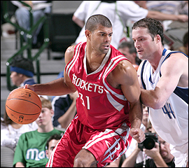 File:Player profile Shane Battier.jpg