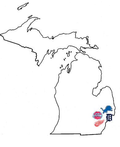 File:Michigansportsmap.jpg
