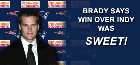 File:Brady press1.jpg