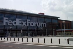 File:FedExForum.jpg