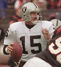 File:Player profile Jeff Hostetler.jpg