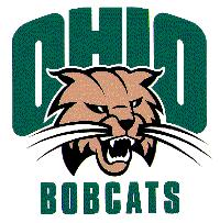File:OUBobcats.jpg
