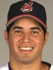 File:Player profile Fernando Cabrera.jpg