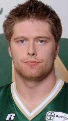 File:Player profile Mat Nesbitt.jpg