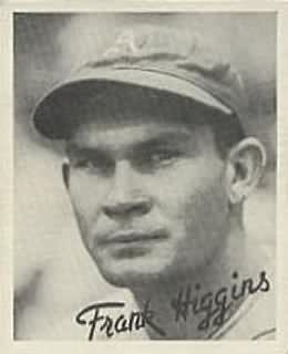 File:Player profile Pinky Higgins.jpg