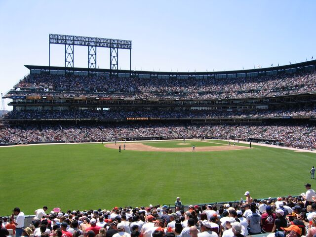 File:San Francisco Giants-1199766317-846.jpg