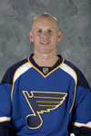 File:Player profile Keith Tkachuk.jpg
