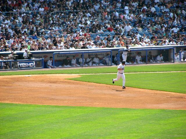 File:Yankee Stadium-1195689591-498.jpg