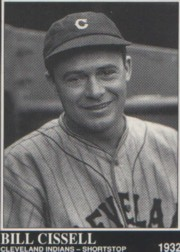 File:Player profile Bill Cissell.jpg