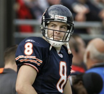 File:Rex grossman chicago bears frustrated beat.jpg