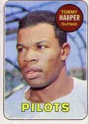 File:Player profile Tommy Harper.jpg