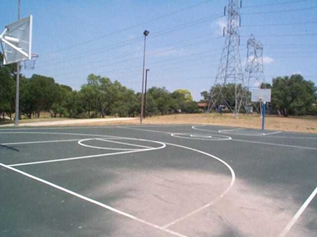 File:Basketball Court.jpg