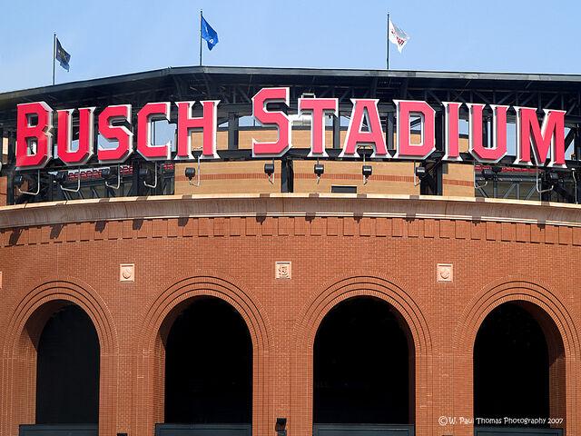 File:Busch Stadium-1195659530-953.jpg
