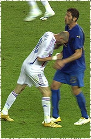 File:Zidane Headbutt.jpg