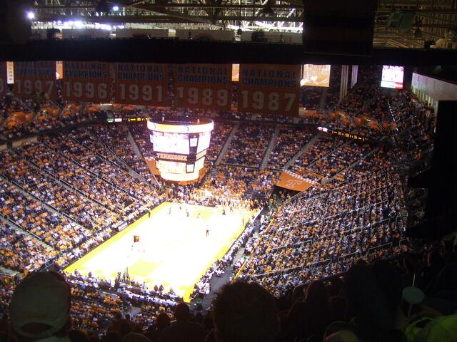 File:Tennessee Auburn2008 (14).JPG
