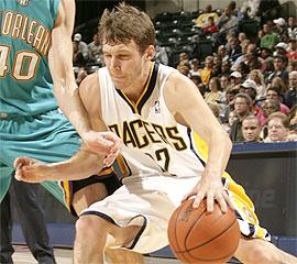File:Player profile Travis Diener.jpg