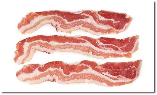 File:1187363783 Bacon.jpg
