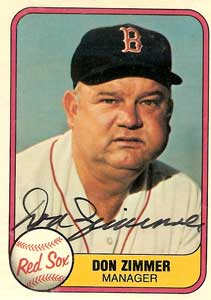 File:Player profile Don Zimmer.jpg
