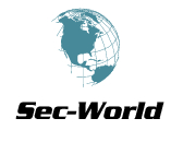 File:Sec-World Logo.jpg