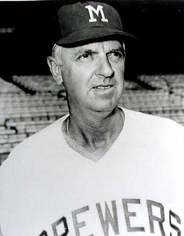 File:Cal Ermer, Milwaukee Brewers.jpg