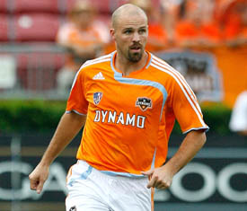 File:Player profile Craig Waibel.jpg