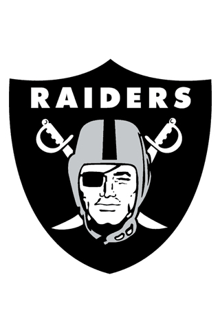 File:Raiders.jpg