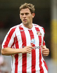 File:Player profile Daryl Murphy.jpg