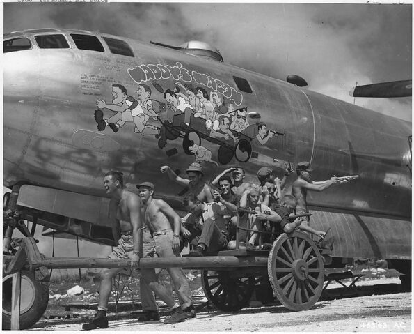 File:Waddy's Wagon.JPG