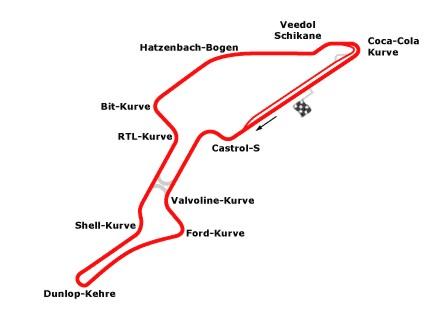 File:Nurburgring84-94.jpg