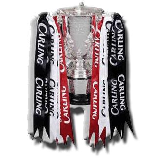File:Carling-cup.jpg