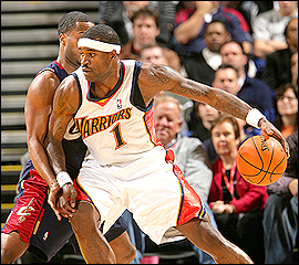 File:Player profile Stephen Jackson.jpg