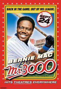 File:200px-Movie mr 3000 poster.jpg