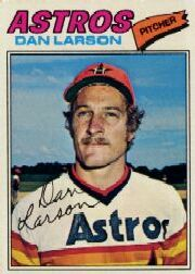 File:Player profile Dan Larson.jpg