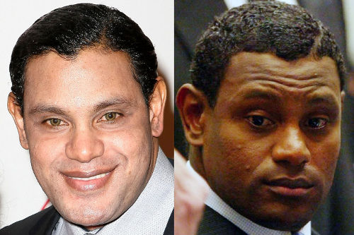 File:Sammy sosa-skin.jpeg