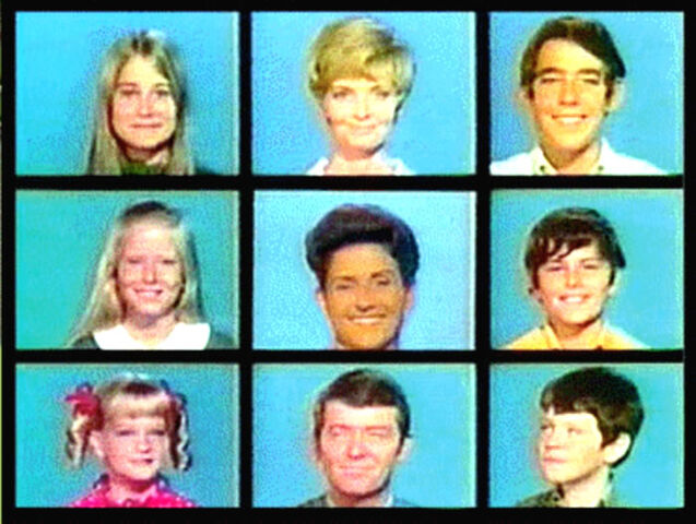 File:Brady Bunch.jpg