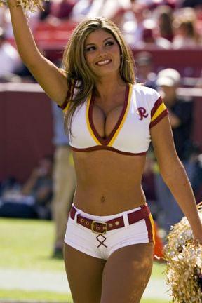 File:13-hot-cheerleaders.jpg