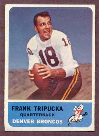 File:Player profile Frank Tripucka.jpg