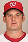 File:Player profile Chris Schroder.jpg