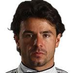 File:Player profile Oriol Servia.jpg