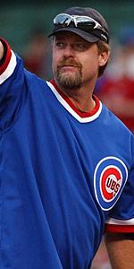File:Player profile Rick Sutcliffe.jpg