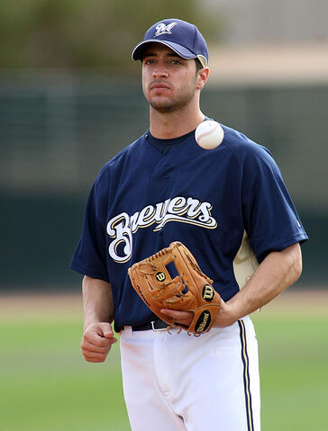 File:1187034610 Ryan-Braun-773591.jpg