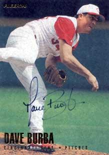 File:Dave burba autograph.jpg
