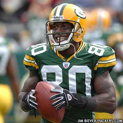 File:Donald Driver.jpg