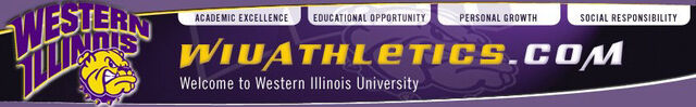 File:1204784221 Wiu leathernecks.jpg