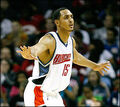 Thumbnail for version as of 15:55, September 6, 2010