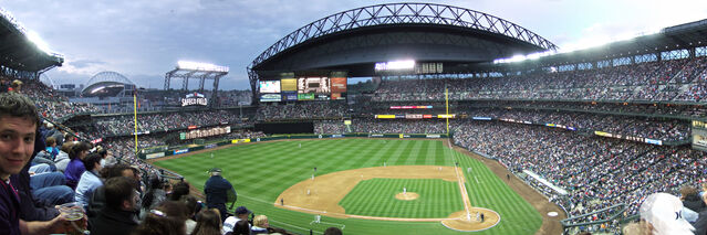 File:Safeco Field-1195606513-93.jpg