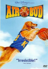 File:200px-Air Bud Poster.jpg